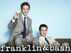 Franklin a Bash I (2)