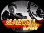 Martial Law - Stav ohro�en� II (11)