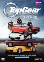 Top Gear USA II (5)