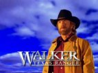 Walker, Texas Ranger II (8)