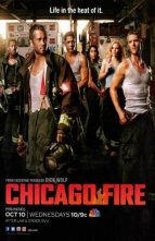 Chicago Fire I (8)