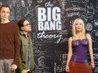 The Big Bang Theory IV (24)